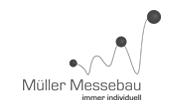 mueler-messebau