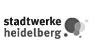 stadtwerke-heidelberg